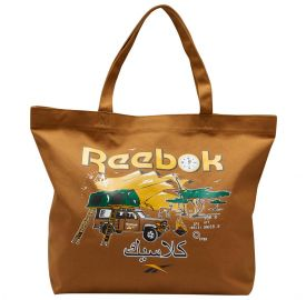 Reebok Τσάντα ώμου Tote